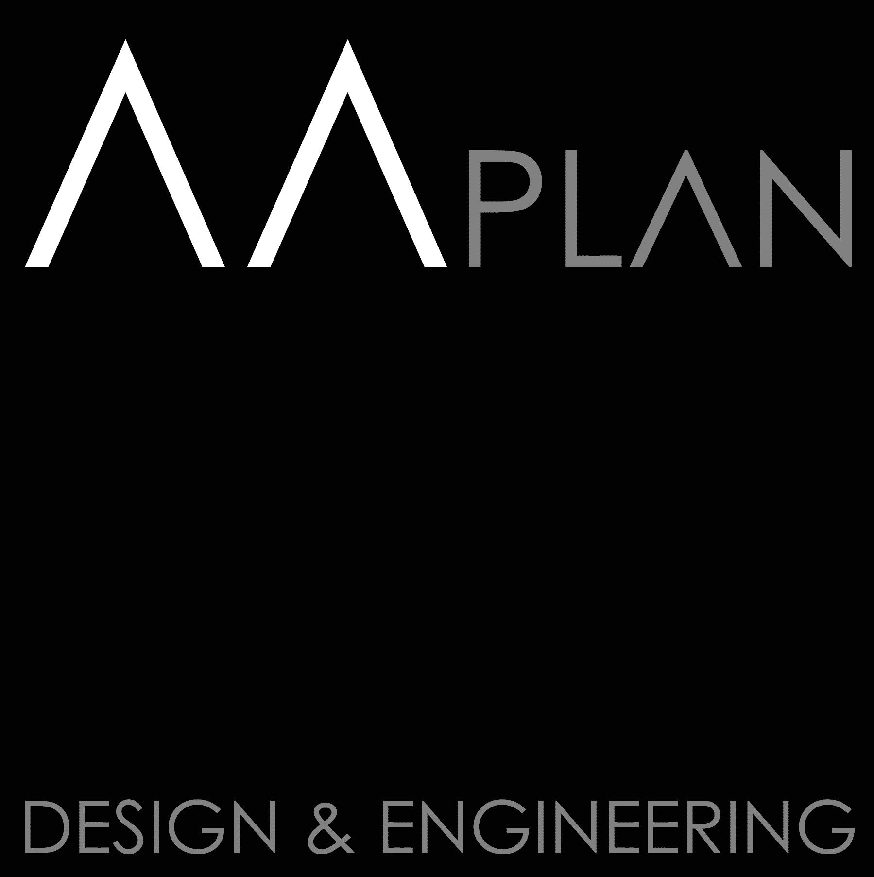 AA Plan Logo